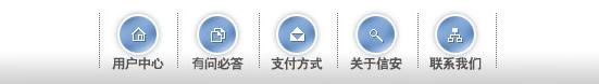 【求助:MSSQL 2000数据库办理的服务商请推荐一家】说明